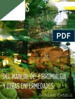 RECETAS-MANUAL-FIBROMIALGIA.pdf