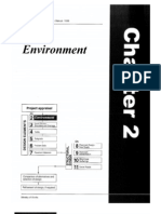 Tanzania Pavement & Materials Design Manual 1999 Chapter 2 - Environment