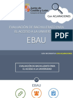 Guía Presentación Ebau_2