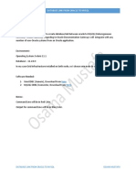 oracletomysqldatabaselink-140617171301-phpapp01