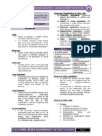 labor-standards-social-legislation-midterm-reviewer.pdf
