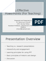 effective_powerpoints_CETL_REV.pptx
