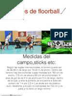 Trabajo Ed.Física.pdf