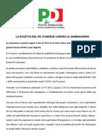 comunicato_stampa_caniPD[1]