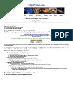 no 2  pg 15  clarkvision  film versus digital summary  resolution