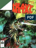 Heavy Metal v02 04 August 1978