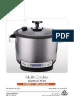 KY-385+KUCHEF+Multi-Cooker+IM-V1.2