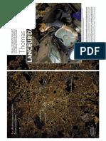 Desastre Ecologique-Paris Match No. 3546 - 4 Mai 2017