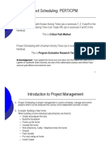 Project Management.ppt