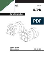 Charlyyn Parts n Repair Manual Pll_1299