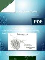 Biomecanica dintelui.pptx