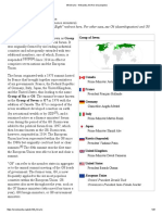 G8 (Forum) - Wikipedia, The Free Encyclopedia