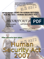 Documentslide.com Security Act 2007