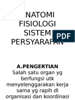 ANFIS SISTEM PERSARAFAN.ppt