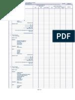 Copy of 20 Detailed Estimates