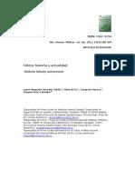 colera.pdf