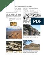 185601216-HISTORIA-DE-LA-INGENIERIA-CIVIL-EN-EL-PERU1-docx.docx