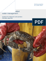 Lloyds Ballast Water Management Guide.pdf