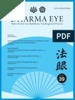 39e.pdf