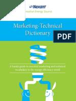AESP_dictionary.pdf