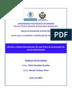 TFG Zumos funcionales. Alicia González Paredes.pdf