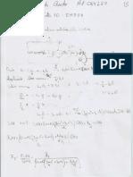 Lista 10 - 064128.pdf
