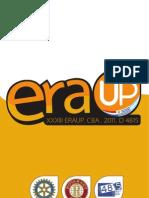 ERAUP-A4