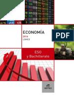 Catalogo ESO-Bach Economia - IsSUU140