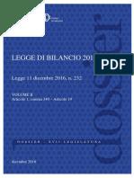 OCD177-2629