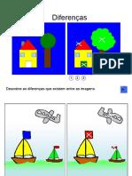 Diferenças.pps