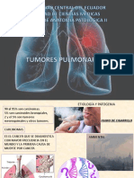 exposicion patologia.pdf