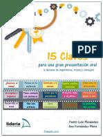 15 claves presentación oral.pdf