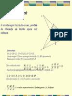 Teorema Lui Pascal