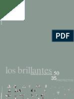 CATALOGO_5035.pdf