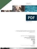 Tcc Eckbo Fountain Web Revised 8-21-12