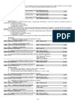 119634490-Probleme-de-Contabilitate-Fina.pdf