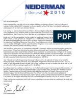 NYS AG ETS Cover Letter