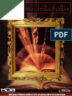 quadro-follia-richiamo-di-cthulhu.pdf