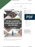 Hydroponic Growing Media-1.pdf