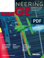 Engineering Edge Issue6 Vol1