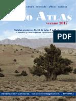 AtlasVerano2017