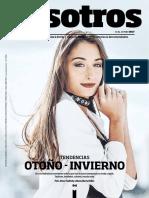 Edición Impresa 13-05-2017