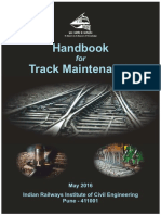 Handbook for Track maintenance- web version.pdf