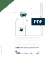 Chambre-NT_Livre-Blanc-I_VOIP-TOIP.pdf
