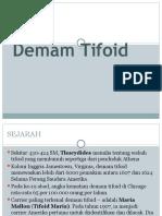 166999381-Demam-Tifoid-ppt.pptx