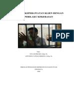 kekerasan.pdf