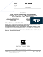 EN14081-4ING.pdf