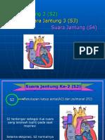 104620228-Suara-Jantung-2-3-4.ppt