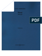Hout (1991) [TSx - Mrb - Gtr - Pno].pdf