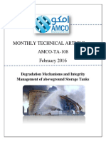 AMCO Monthly Article Feb 2017